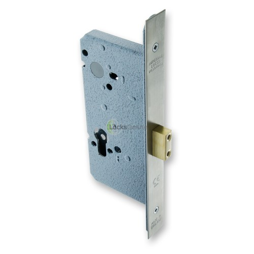 Main photo of LocksOnline Imperial DIN Type Euro Profile Deadlock
