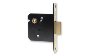 LocksOnline Imperial Bathroom Deadlock