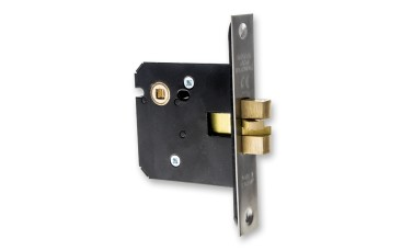 Enjoyable Locksonline Imperial Sliding Bathroom Door Lock Download Free Architecture Designs Boapuretrmadebymaigaardcom