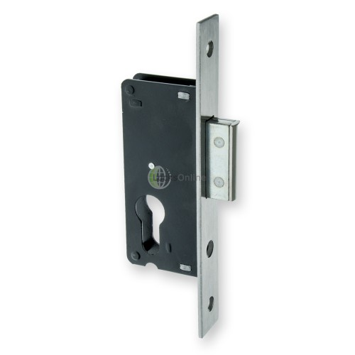 Main photo of LocksOnline Imperial Narrow-Stile Euro-Profile Deadlock