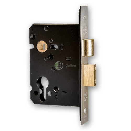 Main photo of LocksOnline Imperial Euro Profile Sashlock Case