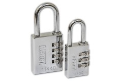 KASP Marine Grade Combination Padlocks