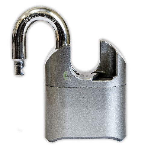 KASP Maximum Security Combination Padlocks