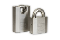 KASP Maximum Security CEN Grade Padlock