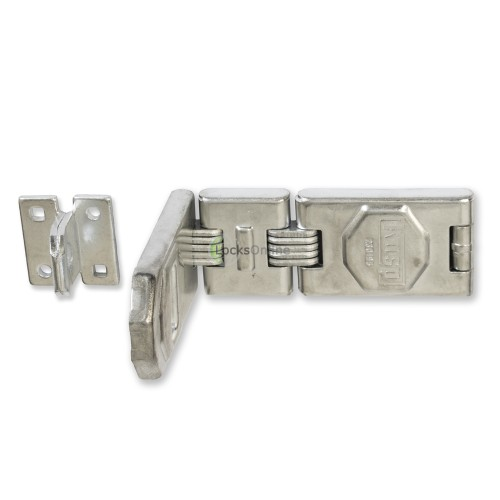 KASP General Purpose Hasp & Staple