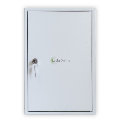 LocksOnline Contract Key Cabinets for 20-100 Keys