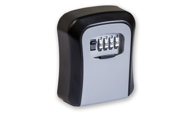 LocksOnline Mini Combination Keysafe