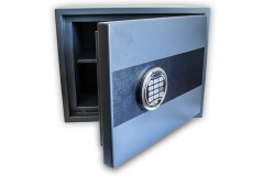 Invictus S2 4K Insurace Approved Digital Combination Safe