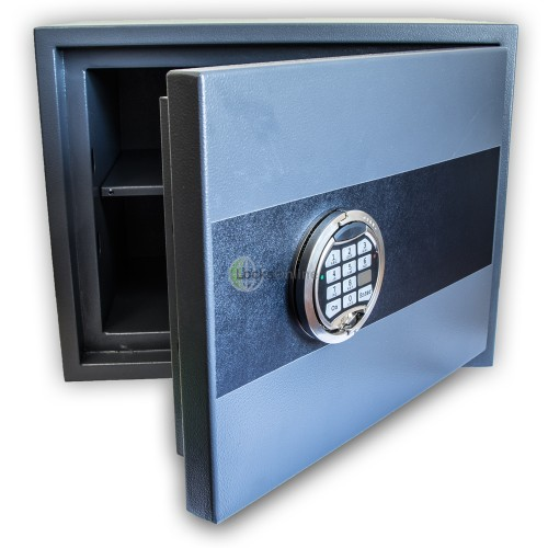 Main photo of Invictus S2 4K Insurace Approved Digital Combination Safe