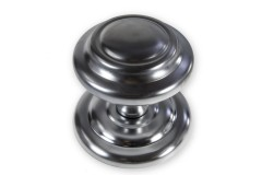 LocksOnline Sloane Centre Door Knob
