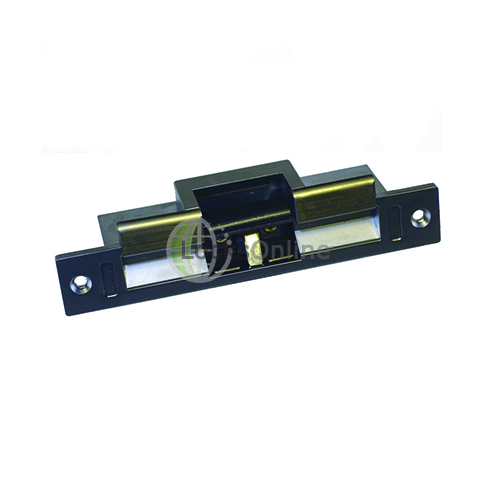 Main photo of DB Series Deadbolt Electric Strike Release for Deadlocks