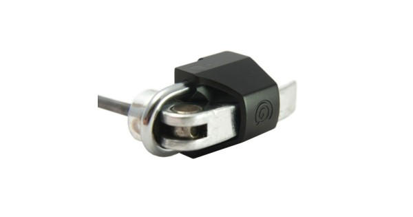 Buy Bicycle Quick Release Wheel Lock Lock For Quick