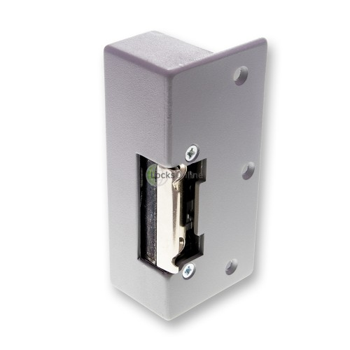 JIS Universal Strike Release for Mortice & Rim Latches