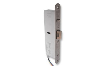 GEM ML210 Electro-Mechanical Door Lock