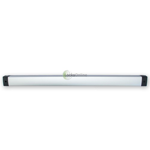 GEM Double-Pole Microswitched Electric Push-To-Exit Bar