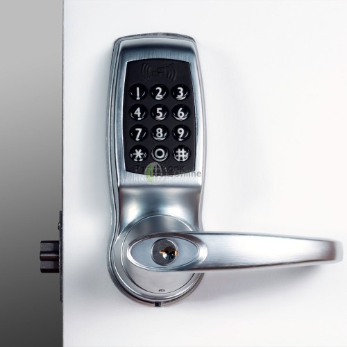 RemoteLock Smart Wifi Digital Combination Door Lock