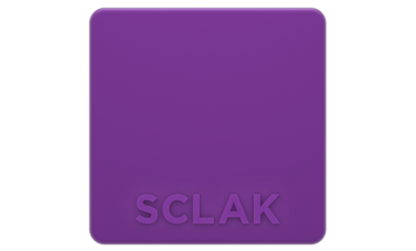 SCLAK Bluetooth Access Control System
