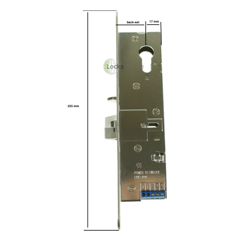 Locksonline SK251 Electro-mechanical Lock