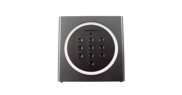 Buy Simons Voss Mobile Key Access Control Solution