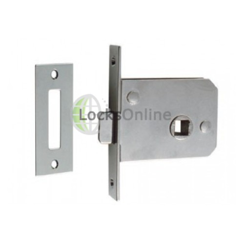 Main photo of Timage Marine Internal Door Latches Supplied with keeper
