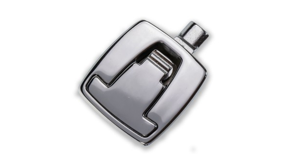 Buy Hatch Locks For Your Boat Or Yacht Locks Online