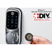 Yale Keyless Combination Lock - Connected Smart Living