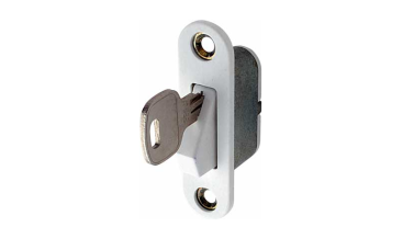 Sliding Sash Window Stop Lock For Upvc Metal Amp Wooden
