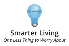 Smarter Living - Smart Locks & Access Control Solutions