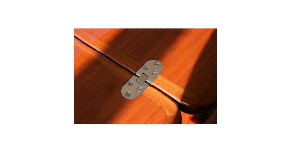 Buy Folding Table Hinge For Yachts And Boats Locks Online