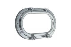 Marine Grade Traditional and Modern Portholes