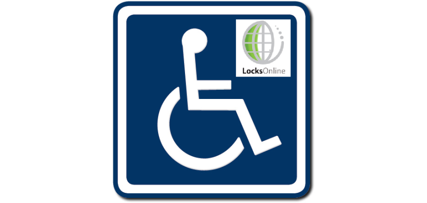Making Access Easy for All with LocksOnline