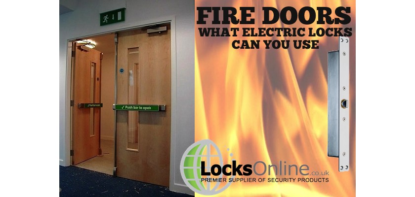 electric locks for fire doors locks online simple wiring diagram simple wiring diagram simple wiring diagram simple wiring diagram