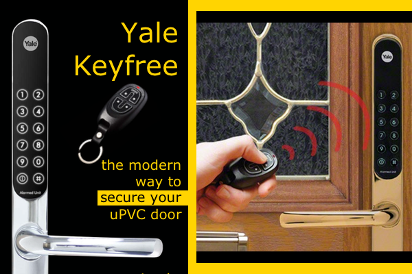 major yale online service review