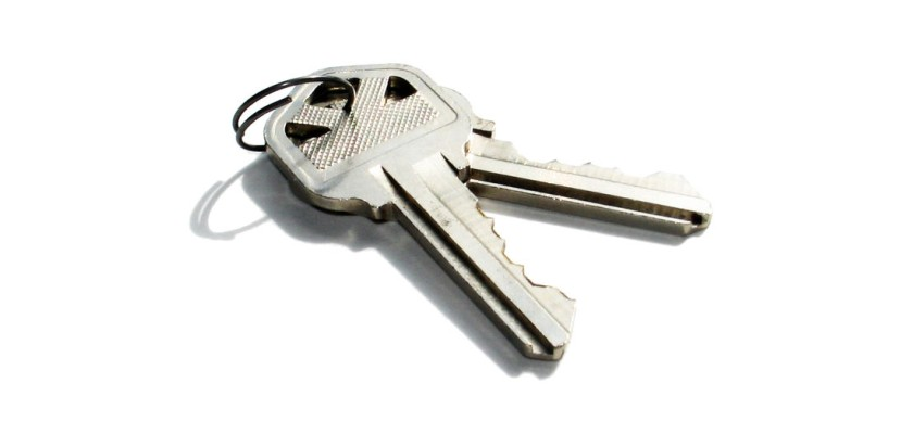 What is the future of keys?  - LocksOnline Community