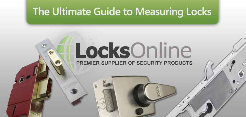 How To Measure Door Locks: The Complete Guide