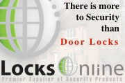 LocksOnline - Locks Help and Security Advice Service