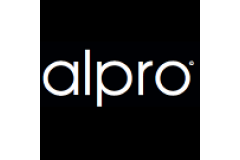 ALPRO Electric Strike Release