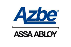 Azbe Multipoint Locks