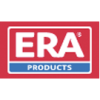 ERA Multipoint Locks