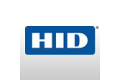 HID iClass and multiClass Proximity Readers Electronic Keypads and Controllers