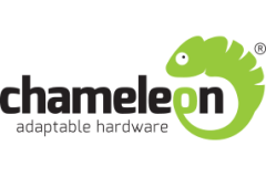 Chameleon Adaptable Hardware