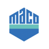 MACO Multipoint Locks