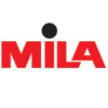 Mila Multipoint Locks