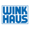 Winkhaus Multipoint Locks