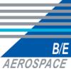 B E Aerospace