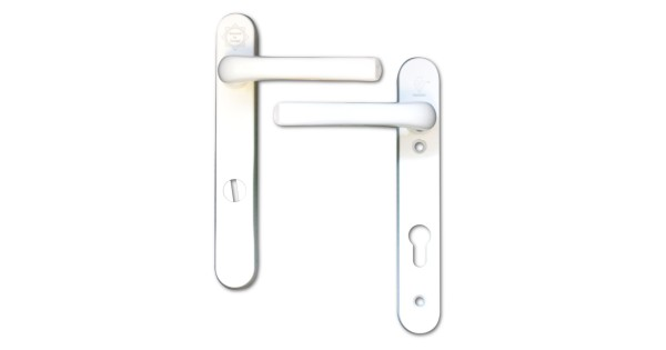 asec kite 92pz high security pas24 ts007 upvc handles