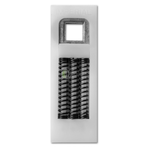 Spring Cassettes for uPVC / MultiPoint Door Handles