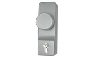 Exidor 302 Knob Operated Outside Access Devices