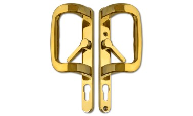 Winlock Sparta Patio Door Handles
