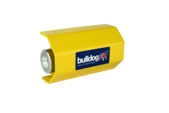 Bulldog GR250 Heavy Duty Garage Lock